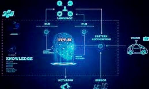 Ra mắt nền tảng trí tuệ nhân tạo toàn diện FPT.AI