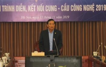techdemo 2019 ket noi cong nghe bat nhip cuoc cach mang cong nghiep 40