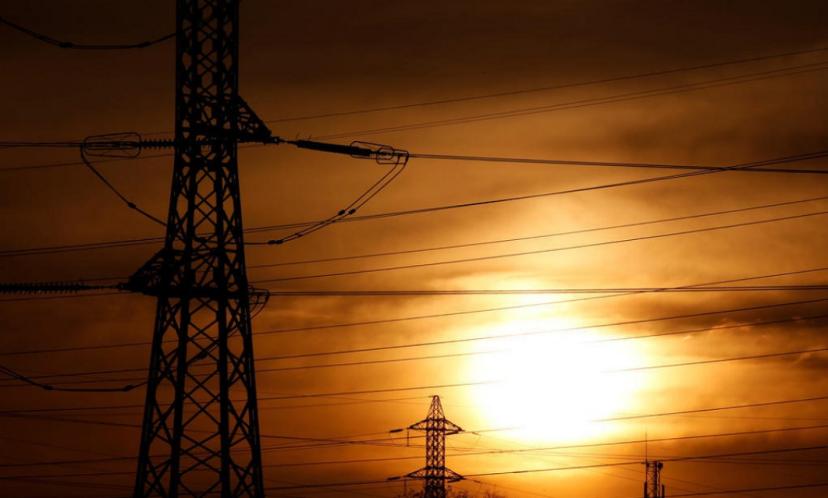 Singapore sẽ nhập khẩu 100 megawatt điện từ Malaysia vào cuối năm sau