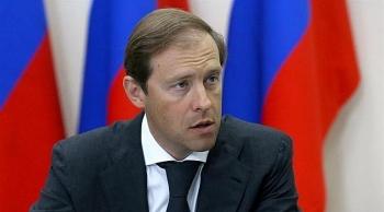 Xuất khẩu phi tài nguyên của Nga tăng 2% thay vì 7% trong năm nay