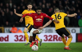 link xem truc tiep man utd vs wolves cup fa 2h45 ngay 161