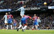 xem truc tiep man city vs crystal palace o dau