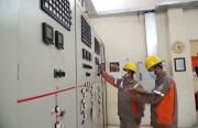 PC Quảng Ninh vừa phòng chống dịch COVID-19, vừa đảm bảo điện dịp Tết Nguyên đán Tân Sửu