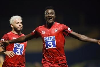 hai phong ha thanh hoa tran ra quan v league 2020