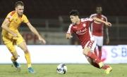 v league 2020 tien khong duoc lui khong xong