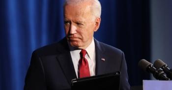 """""""Quyền lực thông minh"""" trong chính sách Trung Đông của Tổng thống Mỹ Joe Biden"""