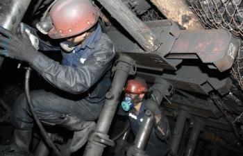 than mong duong quyet tam khai thac tren 462000 tan than trong quy ii2020