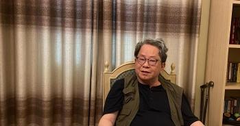 Chuyên gia Nguyễn Trần Bạt: Apple bỏ chọn Việt Nam là bài học rất đau xót