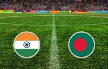 link xem truc tiep an do vs bangladesh vl world cup 2022 21h ngay 1510
