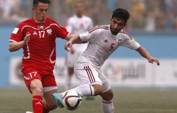 link xem truc tiep palestine vs a rap xe ut vl world cup 2022 20h ngay 1510