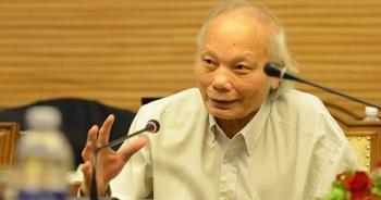 GS. Nguyễn Mại: Việt Nam là miền đất hứa cho doanh nghiệp Nhật Bản