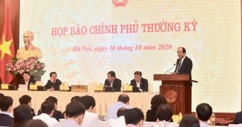 GDP Việt Nam đạt hơn 340 tỷ USD, vượt Singapore và Malaysia