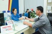 """Kinh doanh & dịch vụ khách hàng giai đoạn 2021 – 2025: Mục tiêu """"top 3"""" ASEAN"""