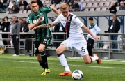 link xem truc tiep sassuolo vs cagliari serie a 21h ngay 812
