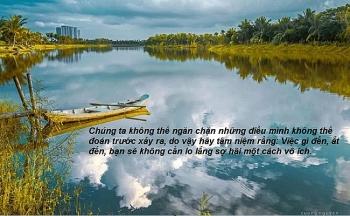 4 loi khuyen vo gia hanh phuc se tim ve