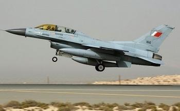 my ban hang nghin qua bom cho bahrain