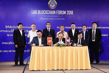 cong nghe cua startup viet duoc chinh phu lao ky hop dong su dung