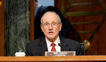 Phe Dân chủ Mỹ công bố dự luật đối phó Trung Quốc