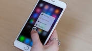 iphone 6s 6s plus se duoc thay pin mien phi