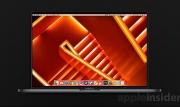 macbook pro 16 inch ra mat trong tuan nay
