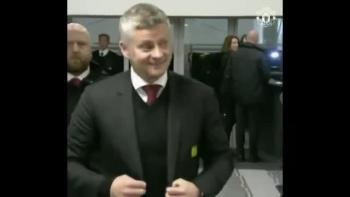 Newcastle 1-0 Man Utd: